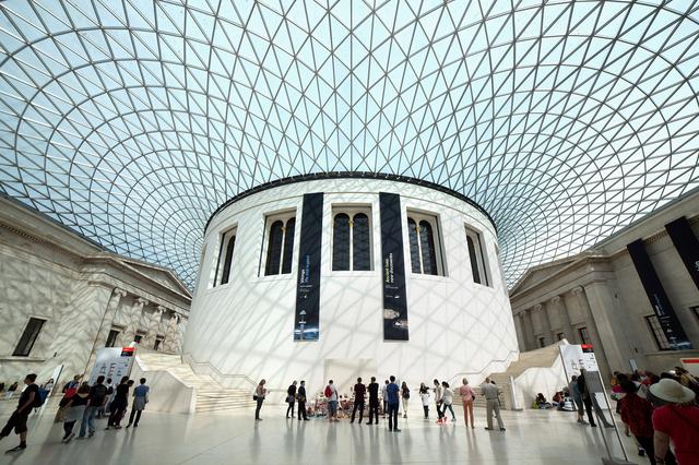 https://whereandwhenlondon.com/wp-content/uploads/2020/06/British-Museum.jpg