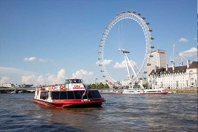 https://whereandwhenlondon.com/wp-content/uploads/2020/06/City-Cruises-web.jpg