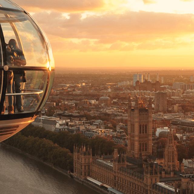 https://whereandwhenlondon.com/wp-content/uploads/2020/06/London-Eye-640x640.png