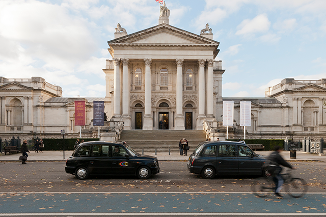 https://whereandwhenlondon.com/wp-content/uploads/2020/06/Tate-Britain.png