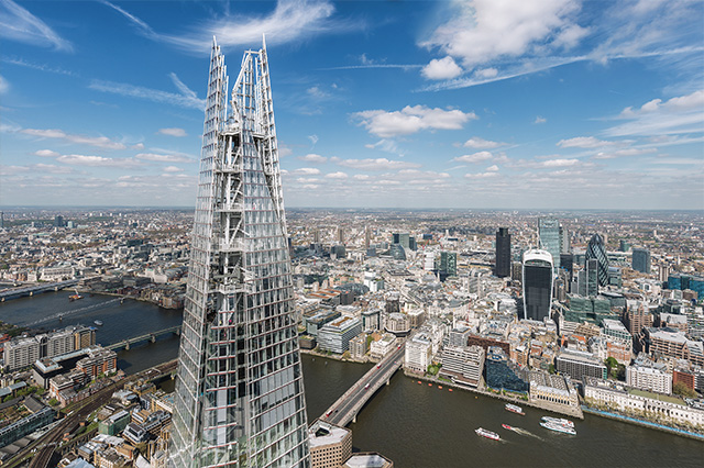 https://whereandwhenlondon.com/wp-content/uploads/2020/06/The-Shard-credit-The-View-from-The-Shard-web.jpg