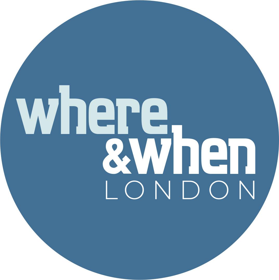 https://whereandwhenlondon.com/wp-content/uploads/2020/06/WHERE-AND-WHEN-LOGOS-FINAL.jpg