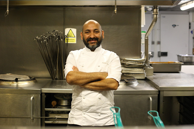 https://whereandwhenlondon.com/wp-content/uploads/2020/07/Benares-head-chef-Sameer-Taneja-web.jpg