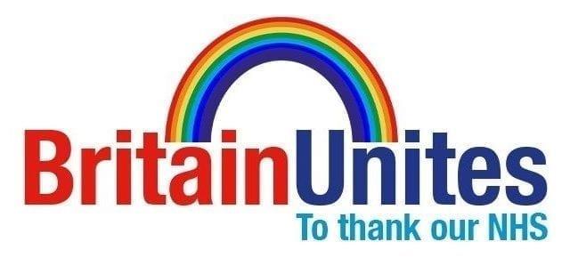 https://whereandwhenlondon.com/wp-content/uploads/2020/07/Britain-Unites-NHS-875x308-1-640x308.jpg