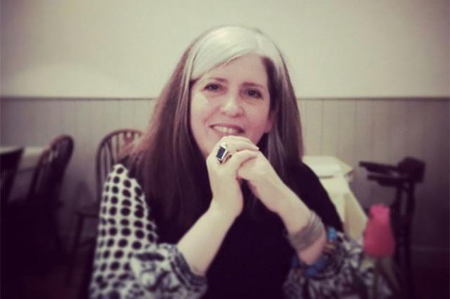 https://whereandwhenlondon.com/wp-content/uploads/2020/07/Emma-Parker-web.jpg