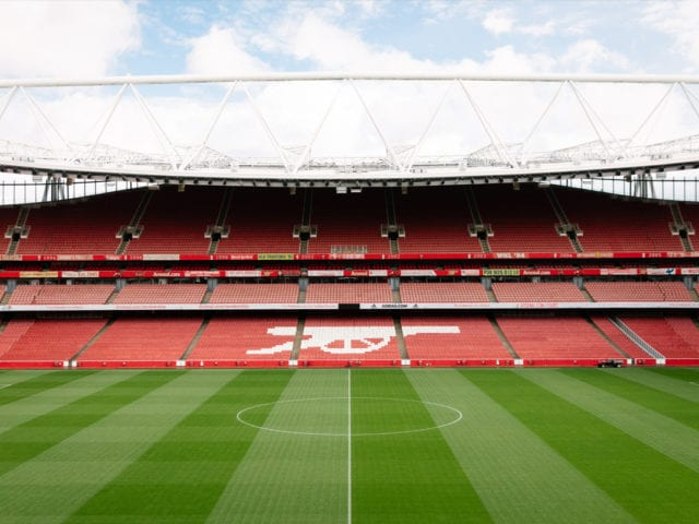 https://whereandwhenlondon.com/wp-content/uploads/2020/07/arsenal-football-club-stadium-30121747-640x480.jpg