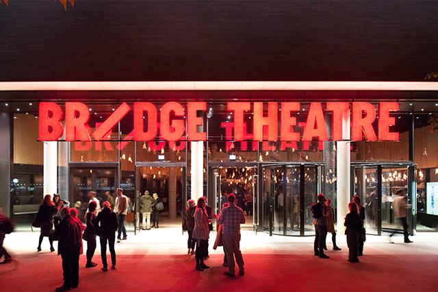 https://whereandwhenlondon.com/wp-content/uploads/2020/08/Bridge-Theatre.png