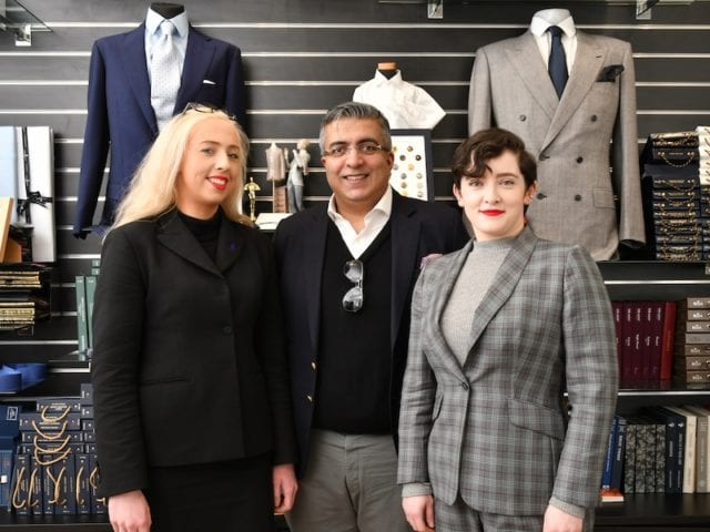 https://whereandwhenlondon.com/wp-content/uploads/2020/08/Mirpuri-Bespoke-Team-Photo-640x480.jpg