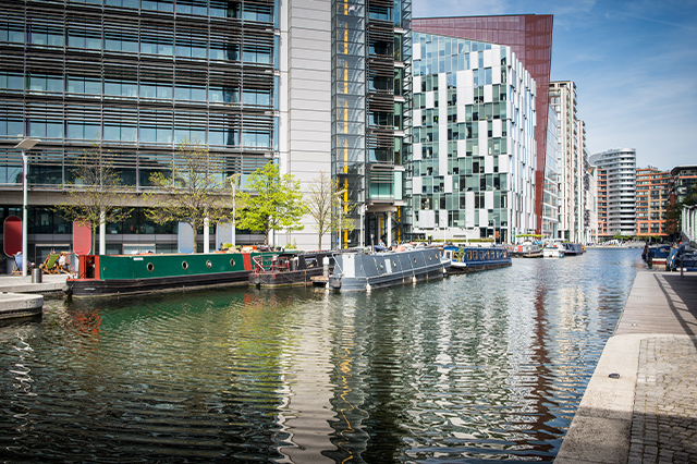 https://whereandwhenlondon.com/wp-content/uploads/2020/08/Paddington_Basin_0credit-Merchant-Square-web.jpg