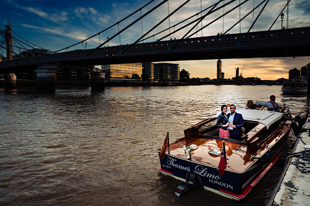 https://whereandwhenlondon.com/wp-content/uploads/2020/08/Thames-Limo-web.jpg