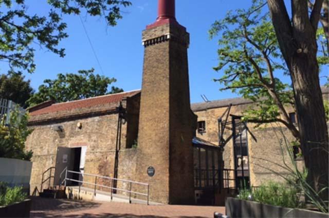 https://whereandwhenlondon.com/wp-content/uploads/2020/08/The-Brunel-Museum.jpg