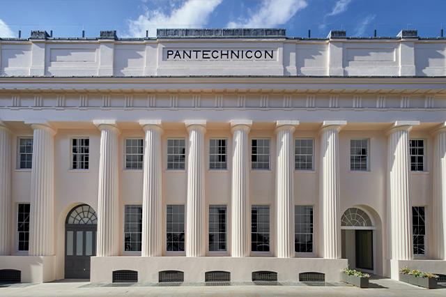 https://whereandwhenlondon.com/wp-content/uploads/2020/09/Pantechnicon-web.jpg