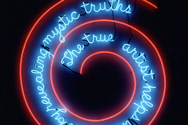 https://whereandwhenlondon.com/wp-content/uploads/2020/09/The-True-Artist-Helps-the-World-by-Revealing-Mystic-Truths-Window-or-Wall-Sign-web.jpg