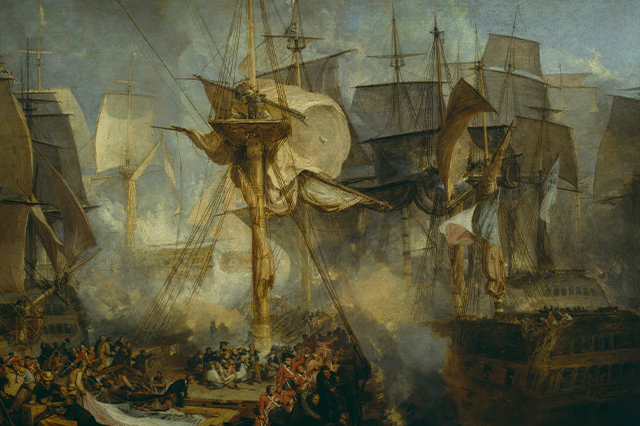 https://whereandwhenlondon.com/wp-content/uploads/2020/10/JMW-Turner-The-Battle-of-Trafalgar-as-Seen-from-the-Mizen-Starboard-Shrouds-of-the-Victory-1806–8-Tate-web.jpg