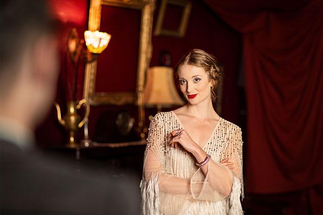 https://whereandwhenlondon.com/wp-content/uploads/2020/10/The-Great-Gatsby-@-Immersive-LDN-Jessica-Hern-cHelen-Maybanks-web.jpg