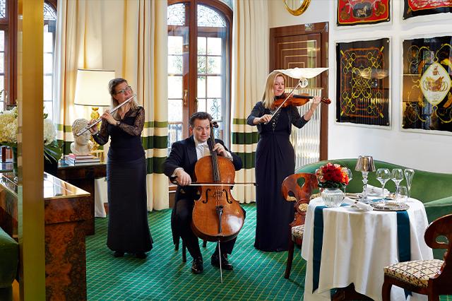 https://whereandwhenlondon.com/wp-content/uploads/2020/10/The-Royal-Philharmonic-Orchestra-web.jpg